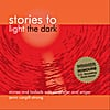 Jenni Cargill-Strong: Stories to Light the Dark