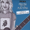 Jill Sobule: Jill Sobule Sings Prozak and the Platypus