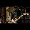 Johnny Beane: Heavy Mellow Music