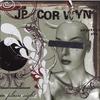 JP Corwyn: In Plain Sight