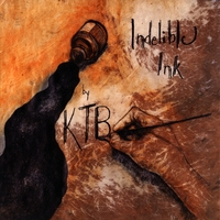 KTB: Indelible Ink