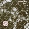LaSonya Gunter: BlakGerl