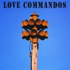 Love Commandos: Siren