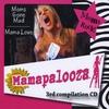 Various: Mamapalooza Compilation 3
