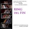 Mario Aguirre: Ring del Fin (Banda de Sonido Original del Cortometraje Ayuda)