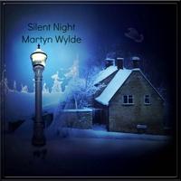 Martyn Wylde: Silent Night