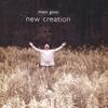 Matt Goss: New Creation