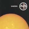 MK-O: Ovation