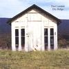 Paul Loomis: Dry Ridge