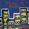 Plan 3: From Stockholm to Samothraki