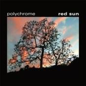 Polychrome: Red Sun