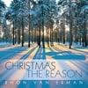 Rhon Van Erman: Christmas: The Reason
