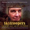 Richard Morris: Skytroopers -- Songs Of War, Peace, And Love From Vietnam