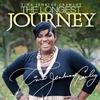 Tina Jenkins Crawley: The Longest Journey