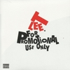 T.Lee: For Promotional Use Only