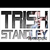 Trish Standley: Redemption