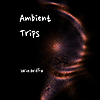 Wizardfx: Ambient Trips