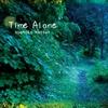 Yoshiko Matsui: Time Alone