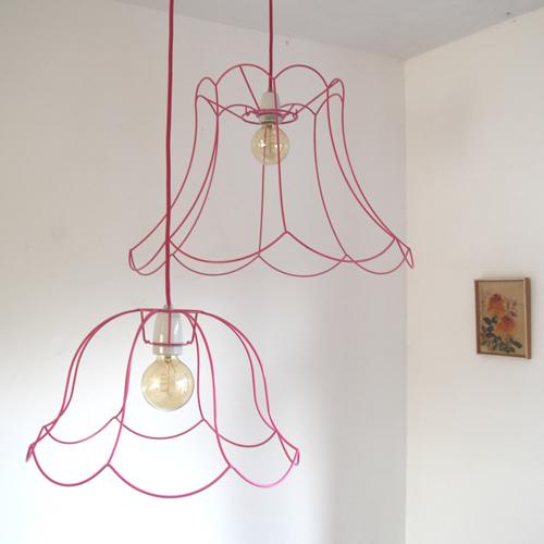 wire_lampshade-1.jpg