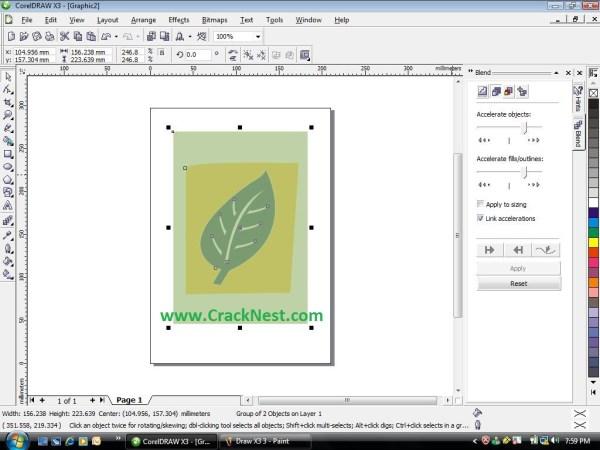 Free Download Corel Draw X3 Dengan Serial Number