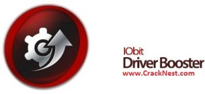 Driver Booster 7.2.0.580 License Key