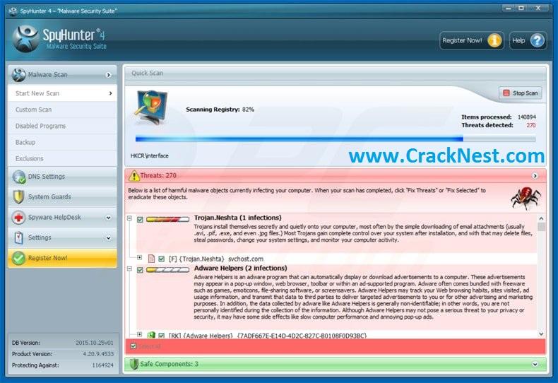 Simple Dns Plus Crack Serial Keygen