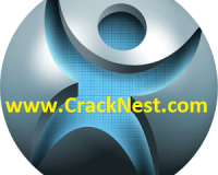 SpyHunter 4 Crack Plus Keygen & Activation Code Download [Full Version]