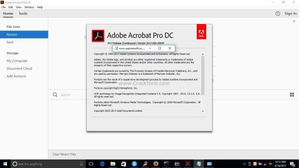 adobe export pdf crack free download
