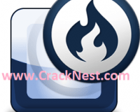 Ashampoo Burning Studio 2017 License Key Plus Crack Download [Here]
