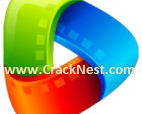 GiliSoft Video Editor Crack & Registration Code Plus Keygen Download [Free]