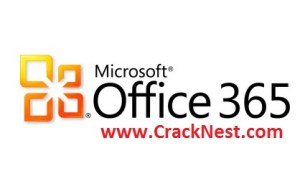 Office 365 Crack