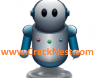 Jitbit Macro Recorder Crack Plus Keygen & Serial Number Download
