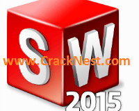 SolidWorks 2015 Crack Plus Keygen & Serial Number Full Download Here