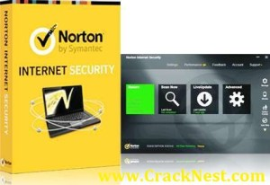 Norton Internet Security 2016 Key