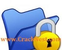 Folder Lock Crack & Keygen Plus License Key Download [Full Version]
