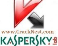 Kaspersky Antivirus 2016 Activation Code Plus Crack & Keygen Download