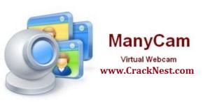 ManyCam Crack 2017