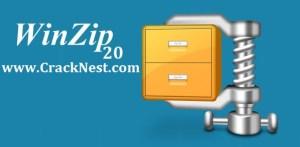 Winzip 20 Activation Code