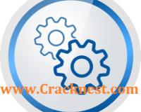 Ashampoo WinOptimizer 14 Serial Key Plus Crack Full Download [Latest]
