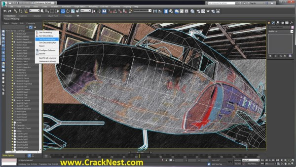 Autocad 2016 Crack Serial Number, Product Key Free Download