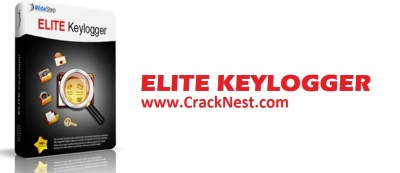 Elite Keylogger 6 0 Crack Plus Keygen & Serial Number