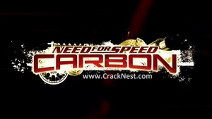 NFS Carbon Key Crack Free Download