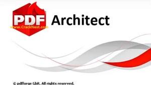 PDF Architect 4 Key Crack