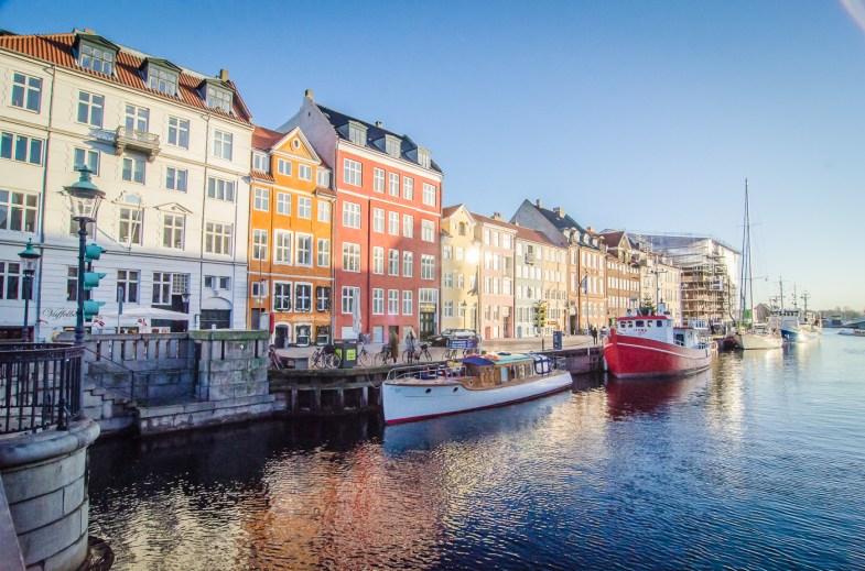 Copenhagen Dec 2015 (10 of 66)
