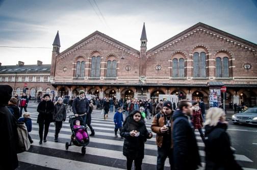 Copenhagen Dec 2015 (16 of 66)