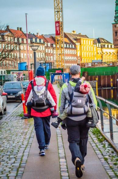 Copenhagen Dec 2015 (22 of 66)