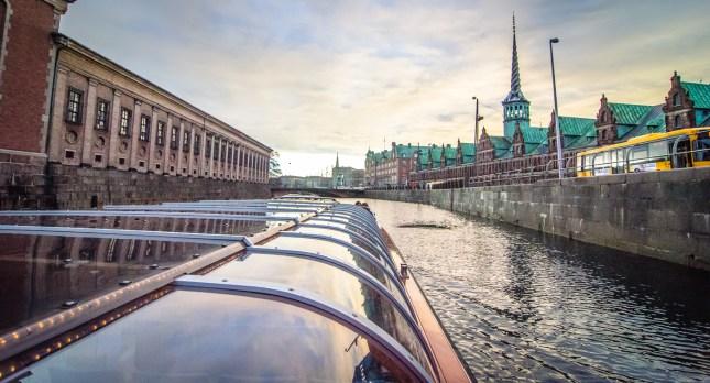 Copenhagen Dec 2015 (25 of 66)