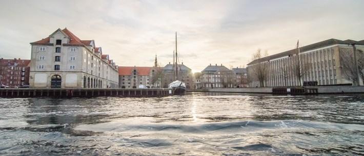 Copenhagen Dec 2015 (26 of 66)