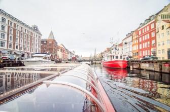 Copenhagen Dec 2015 (27 of 66)