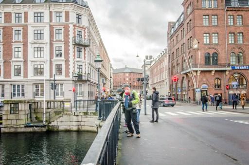 Copenhagen Dec 2015 (32 of 66)